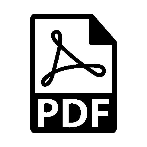 Inscription exposants 2017 p d f